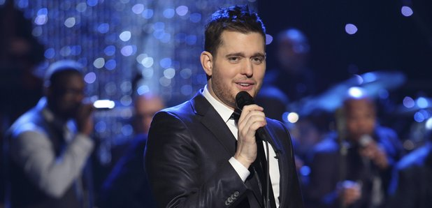 Greatest YouTube Videos Of Michael Bublé - Smooth