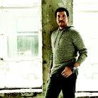 Lionel Richie Tuskagee