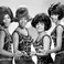 1. The Marvelettes