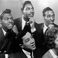 1. Smokey Robinson and The Miracles