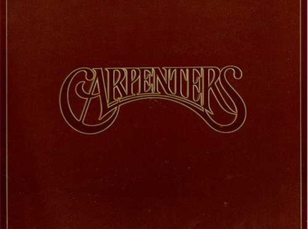 The Singles: 1969–1973 - The Carpenters (1974)