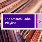 Smooth Playlist
