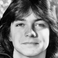 1. David Cassidy – the early years