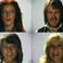 Image 9: ABBA