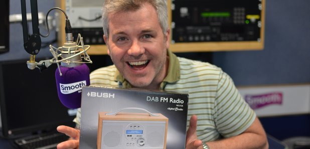 smooth fm radio dating Nova's smooth fm has overtaken southern cross austereo's fox fm as the most-listened-to commercial radio station overall as it climbed 01 share points to 95% in.