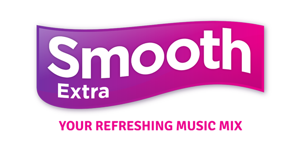 smooth radio dating contact number