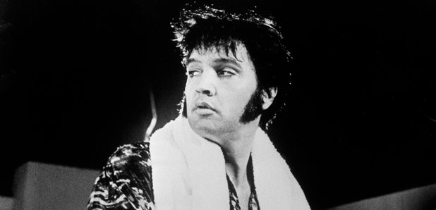 an analysis of elvis presleys popularity essay The king, the demigod essay an analysis of elvis presley's popularity elvis presley and rock and roll britney spears your testimonials haven't found the.