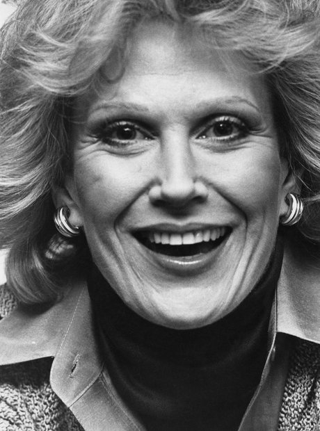 Dusty Springfield LATER LIFE