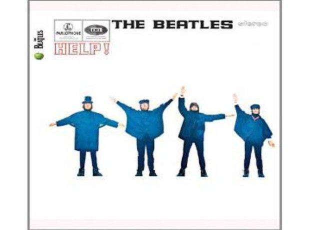 Help_Beatles
