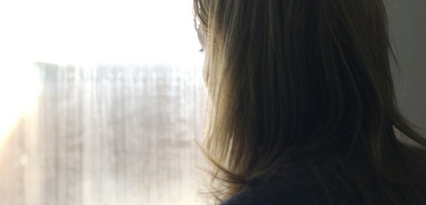 Barnet Carers Trust Global's Make Some Noise 2015