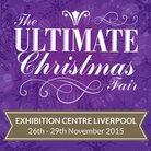 The Ultimate Christmas Show article v3