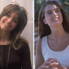 '70s females quiz