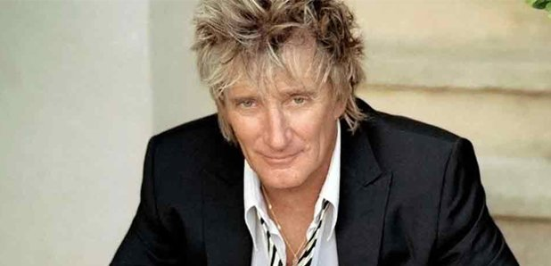 Rod Stewart Manchester 235 article