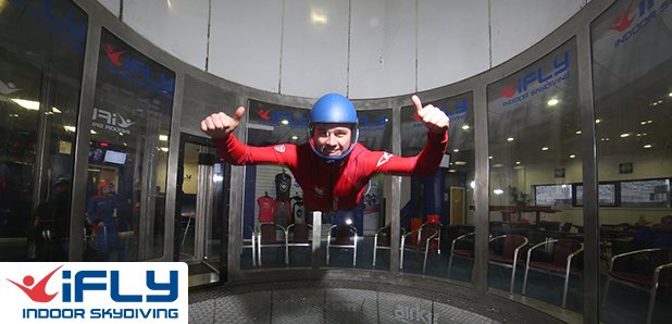 ifly article