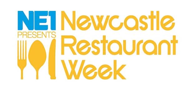 NE1 restaurant week article image