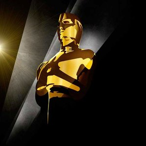 oscars academy awards 2017